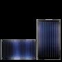 Painéis Solares Planos Gama S-Comfort: FKC-2