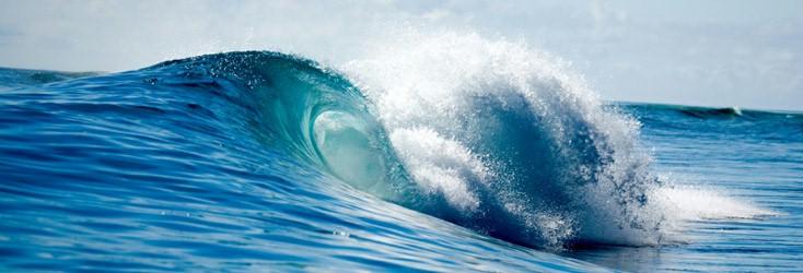 energia das mares