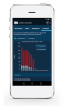 Junkers Easy Control CT 100